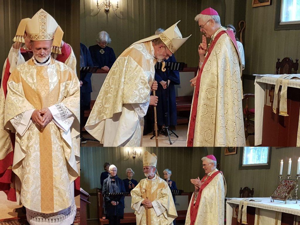 Nordisch-katholische Mission in Deutschland (Union von