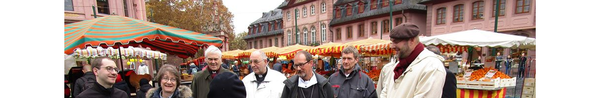 Mainz_Markt_Banner